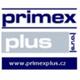 PRIMEX PLUS, s.r.o.