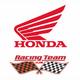 Racing Team H.J.M., s.r.o.