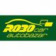 ROBO car, s.r.o.