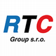 RTC Group, s.r.o.
