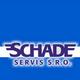 SCHADE SERVIS S.R.O.