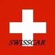 Swisscar