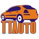 TT Auto
