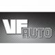 VF auto, s.r.o.