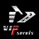 VIP-Servis, s.r.o.