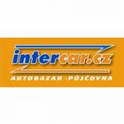 Intercar - Patrik Hlaváček