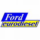 INVEST EURODIESEL, s.r.o.