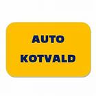 Karel Kotvald