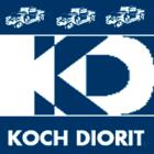 Koch Diorit, a.s.