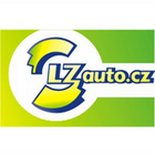L&Z AUTO