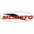 ML MOTO Masnička