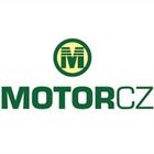 Motor CZ, a.s.