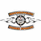 Motorcycles & Powersports, s.r.o.