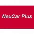 NeuCar plus, s.r.o.