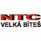 NTC, s.r.o.     (pobočka Bantice)