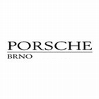 Porsche Brno     (pobočka Brno-Slatina)