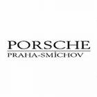 Porsche Praha - Smíchov     (pobočka Praha-Košíře)