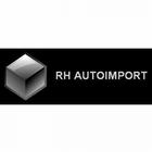RH Autoimport