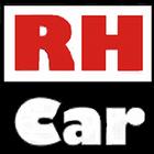 RH Car