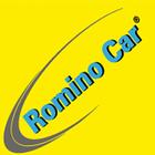 Romino Car, s.r.o.