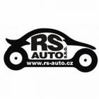 RS - auto, s.r.o.