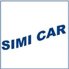 SIMI CAR