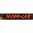 SLOMI - CAR, s.r.o.