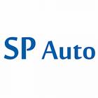 SP Auto
