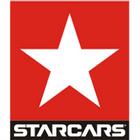 STARCARS Olomouc, s.r.o.