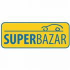 Superbazar - Petr Bednář
