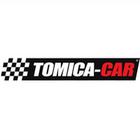 Tomica-car, spol. s r.o.