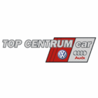 TOP CENTRUM car, s.r.o.