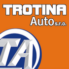 TROTINA Auto, s.r.o.     (pobočka Hradec Králové)