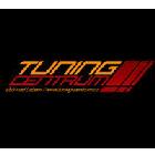 TUNING-CENTRUM.cz