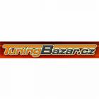 TuningBazar, s.r.o.