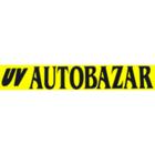 UV Autobazar
