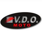 V.D.O. MOTO, s.r.o.