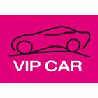 VIP CAR, s.r.o.