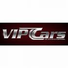 VIPCARS - Bc. Tomáš Horáček